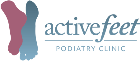 activefeet podiatry